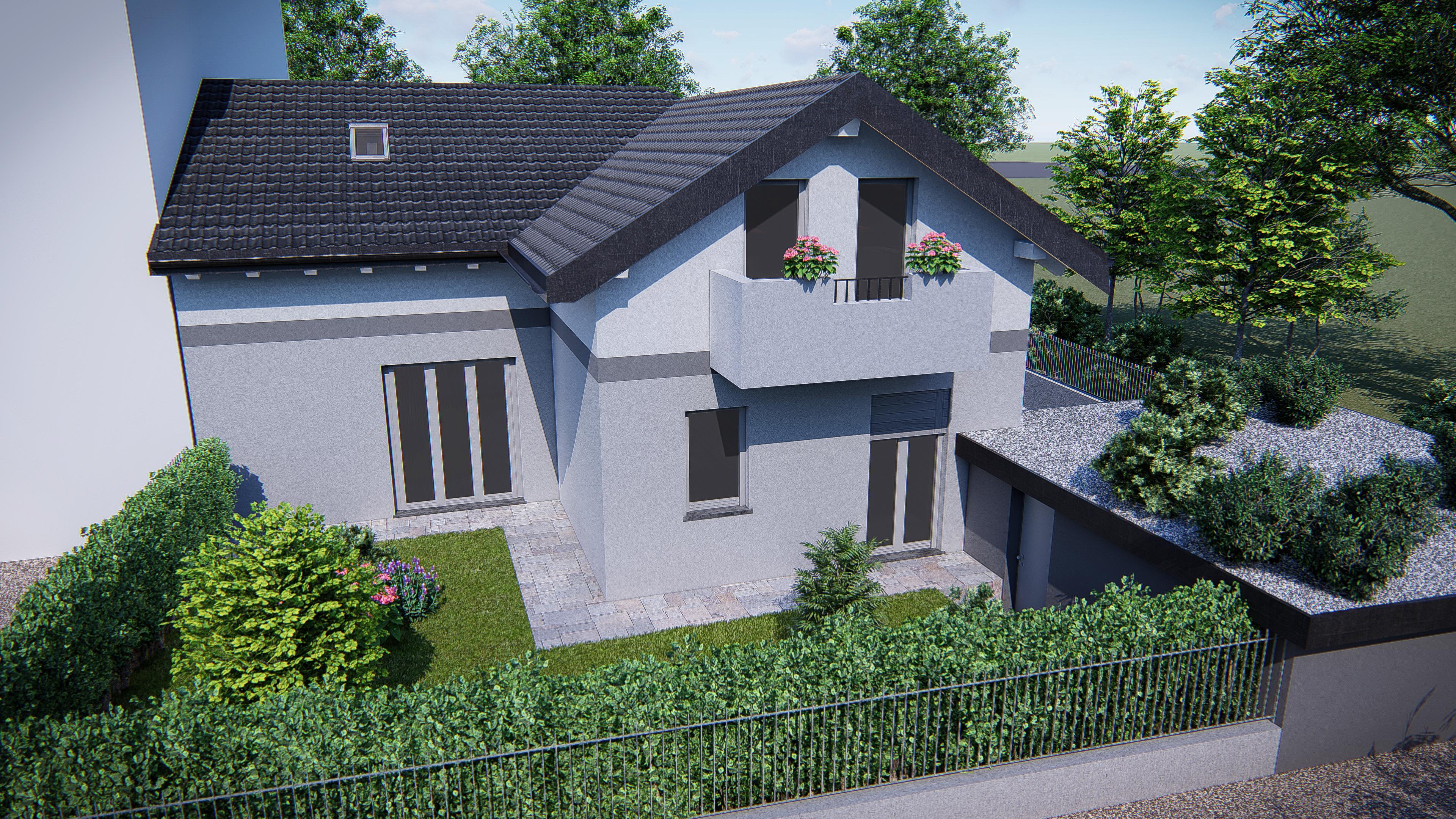 https://www.creocasa.net/property/villa-singola/